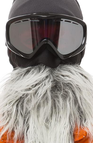 Snorremans Beardski