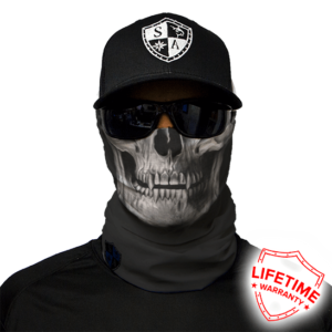 Tactical_Black-Skull bandana