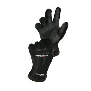 Komperdell Alpine Merino Gloves