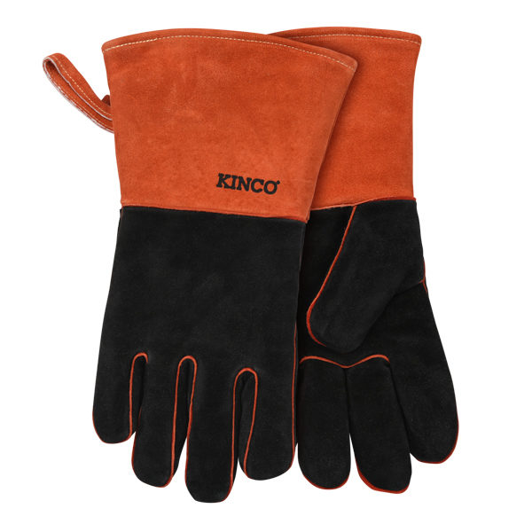 Kinco barbeque handschoenen