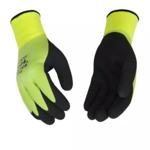 Kinco Assembly Handschuhe