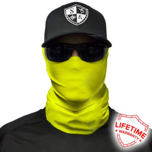 Safety-yellow-faceshield-facemask-apresski-store.com