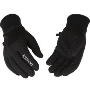 Soft stretch gloves Kinco 2970